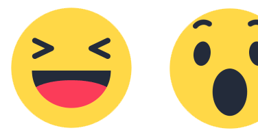 header-facebook-reactions (1)