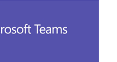 Arbejd sammen i Office 365 – Microsoft Teams (1)