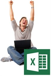 Excel2013 A
