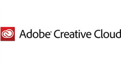 Adobe Creative Cloud Logo (3)