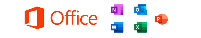 Ms Office2019